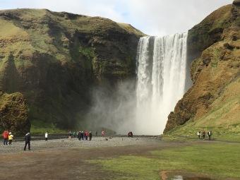 GuirriTour_Islanda_007