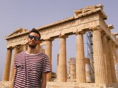 Atene 2016