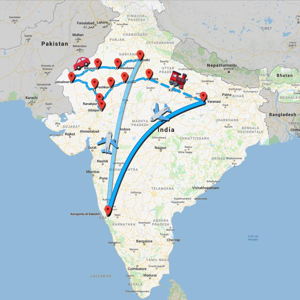 India cartina4