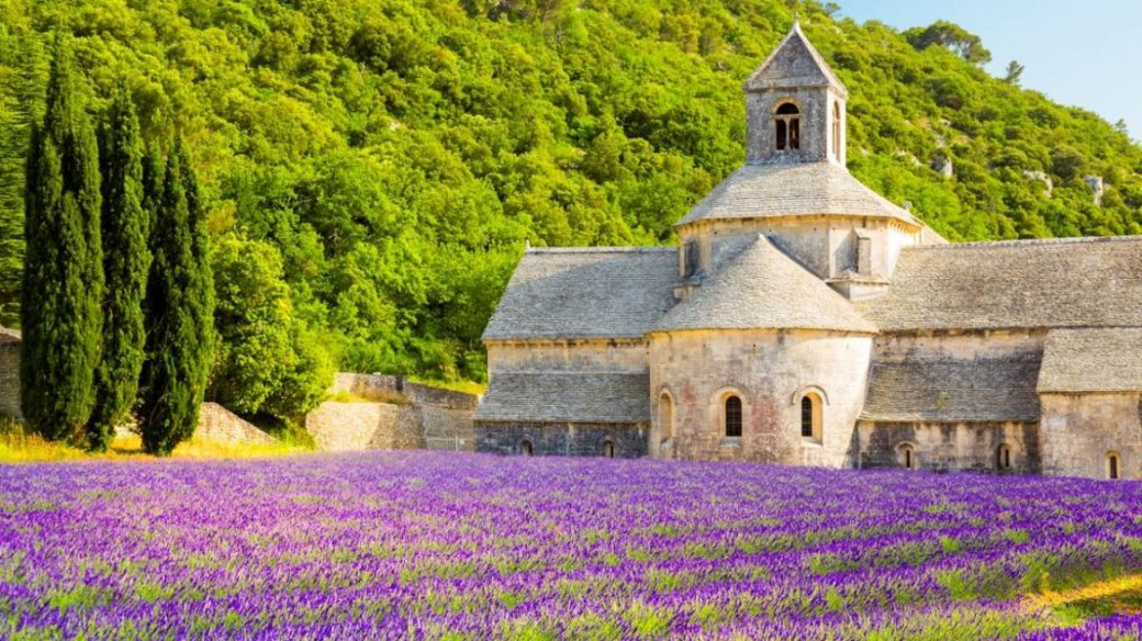 Francia-Provenza-1170x658