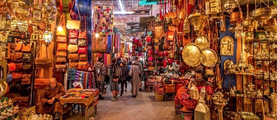 marrakech-medina-tours-1